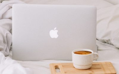 Covid-19 Outbreak: Work From Home Tips